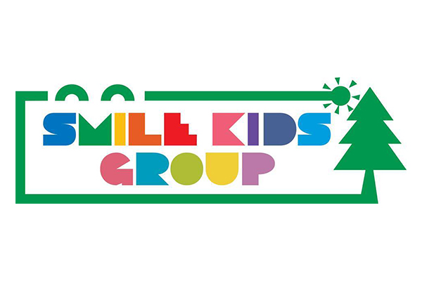 SMILE KIDS GROUP